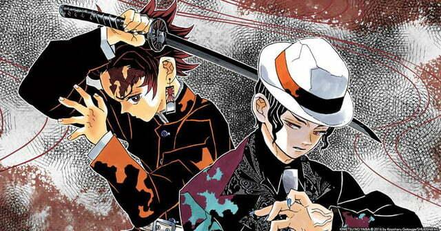 Kimetsu no Yaiba chương 173: Hà Trụ nguy kịch, các Trụ không thể chém đầu Kokushibo