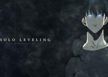 Truyện tranh Solo Leveling đã xuất hiện điểm khác biệt so với tiểu thuyết!