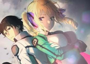 Anime Mahouka Koukou no Rettousei sẽ có Season 2
