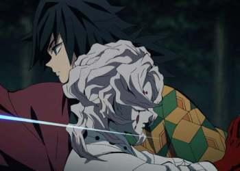 Kimetsu no Yaiba: Đẳng cấp của Quân đoàn diệt quỷ là như thế nào?