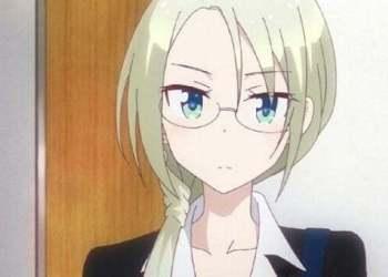 Lịch sinh nhật nhân vật Anime Manga [01/10/2019]