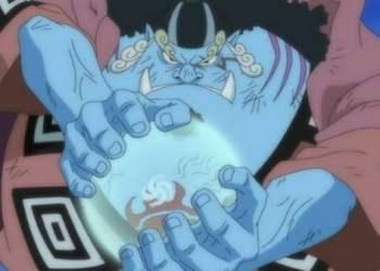 One Piece: Jinbe và 7 nhân vật có thể phá hỏng kế hoạch của Shogun Orochi