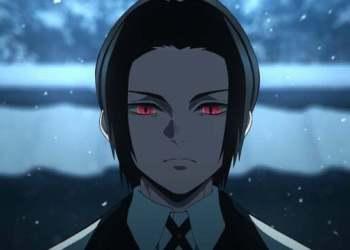 Phân tích Kimetsu no Yaiba chương 180: Việc Muzan hồi sinh ảnh hưởng thế nào tới biệt đội săn quỷ?