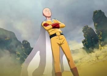Top 10 Anime hay nhất do hãng phim Madhouse sản xuất
