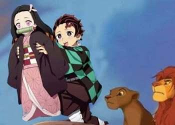 Kimetsu no Yaiba: 10 khoảnh khắc đáng yêu của Nezuko sẽ khiến bạn phải bật cười