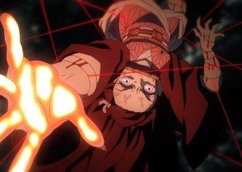 Kimetsu no Yaiba: Chiến trường chuyển dịch lên mặt đất, những nhân tố nào sẽ tham gia cuộc đấu với Muzan?