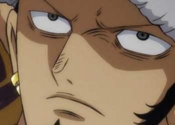 One Piece: 5 nhân vật có thể đánh thức Haki Bá Vương trong tương lai
