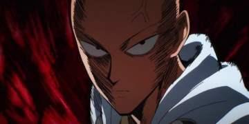 One Punch Man: Saitama dễ bị đánh bại nhất vào lúc nào?