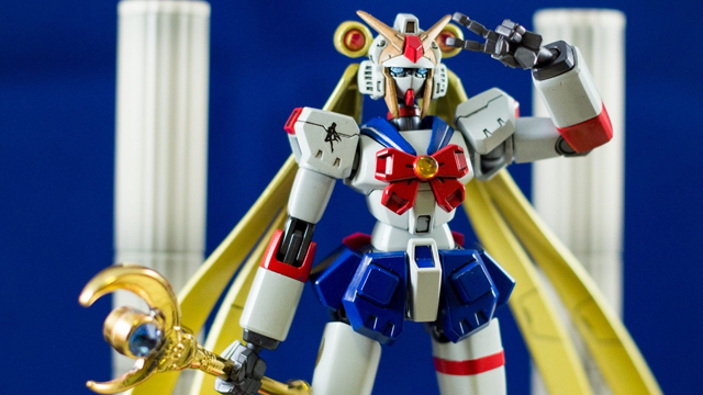 sailor_moon_gunpla