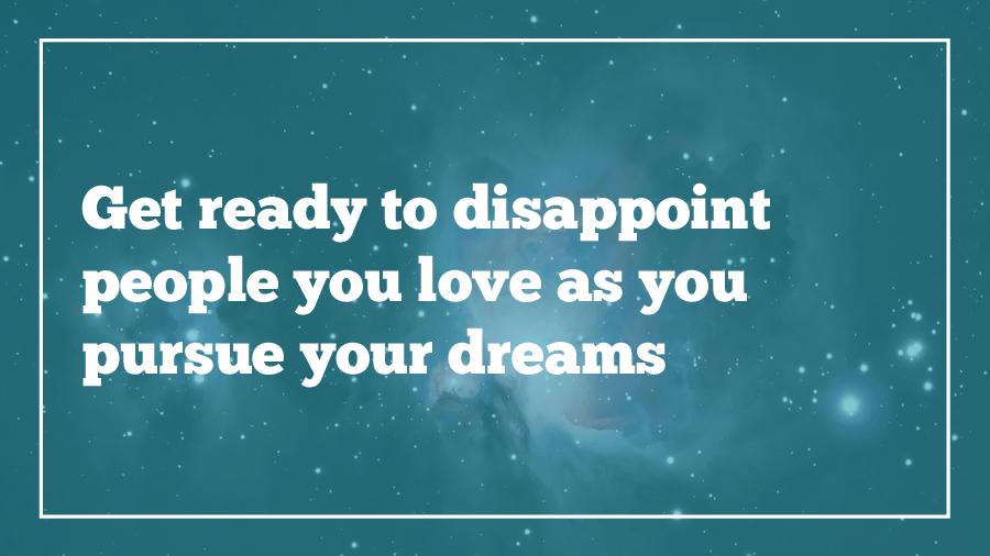 pursue-your-dreams