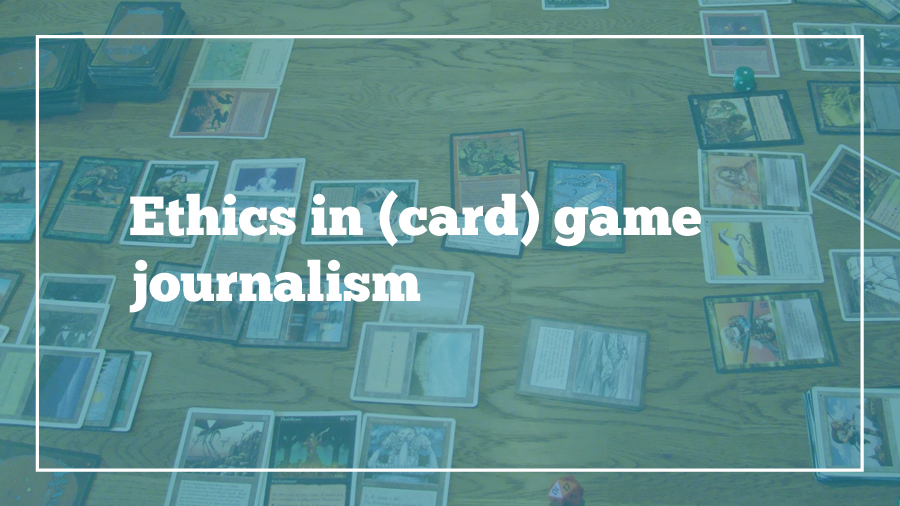 ethics-card-game-journalism