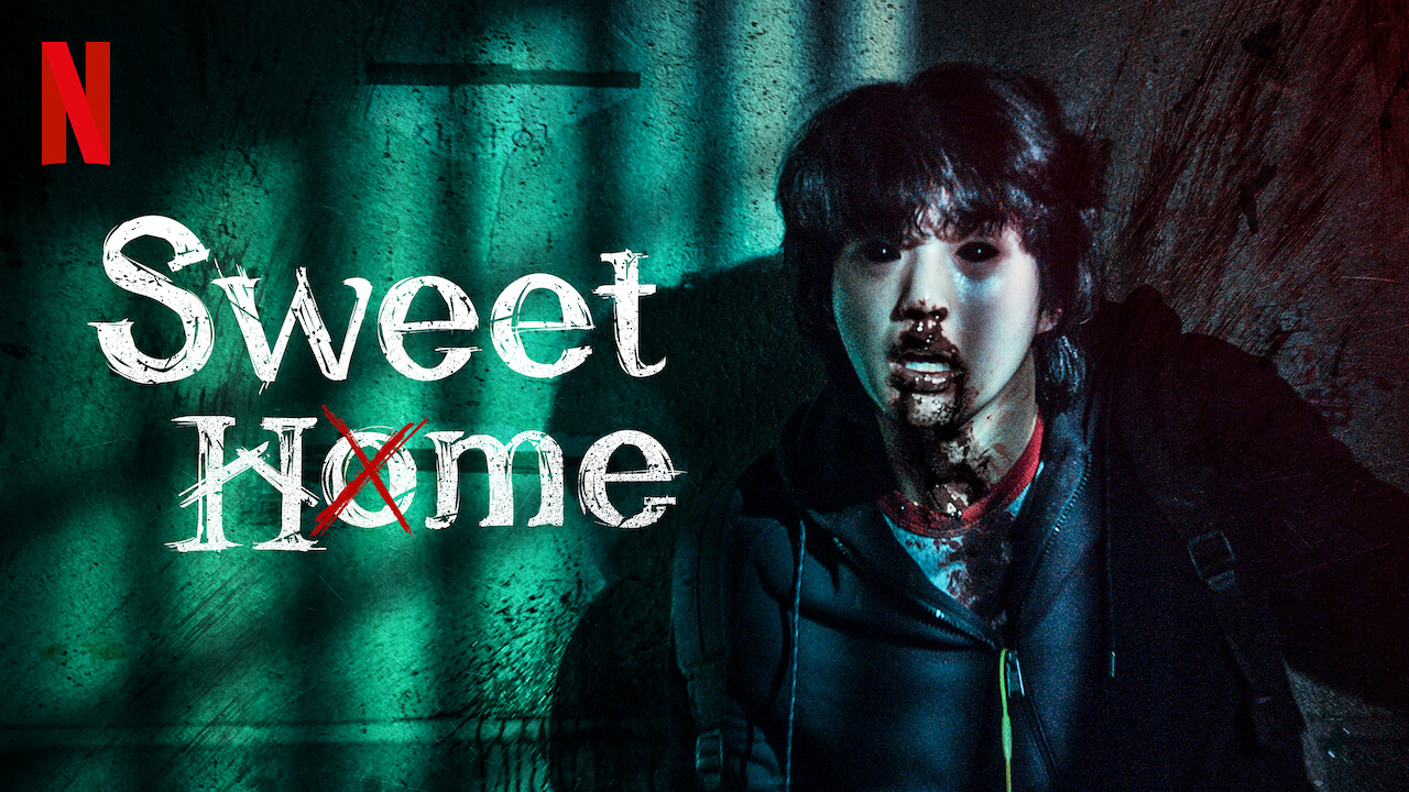 """""""sweet home"""" season one is done but the ending leaves a lot more questions than viewers want to see. Sweet Home Season 2 Release Date Streaming Details Online Otakukart"""