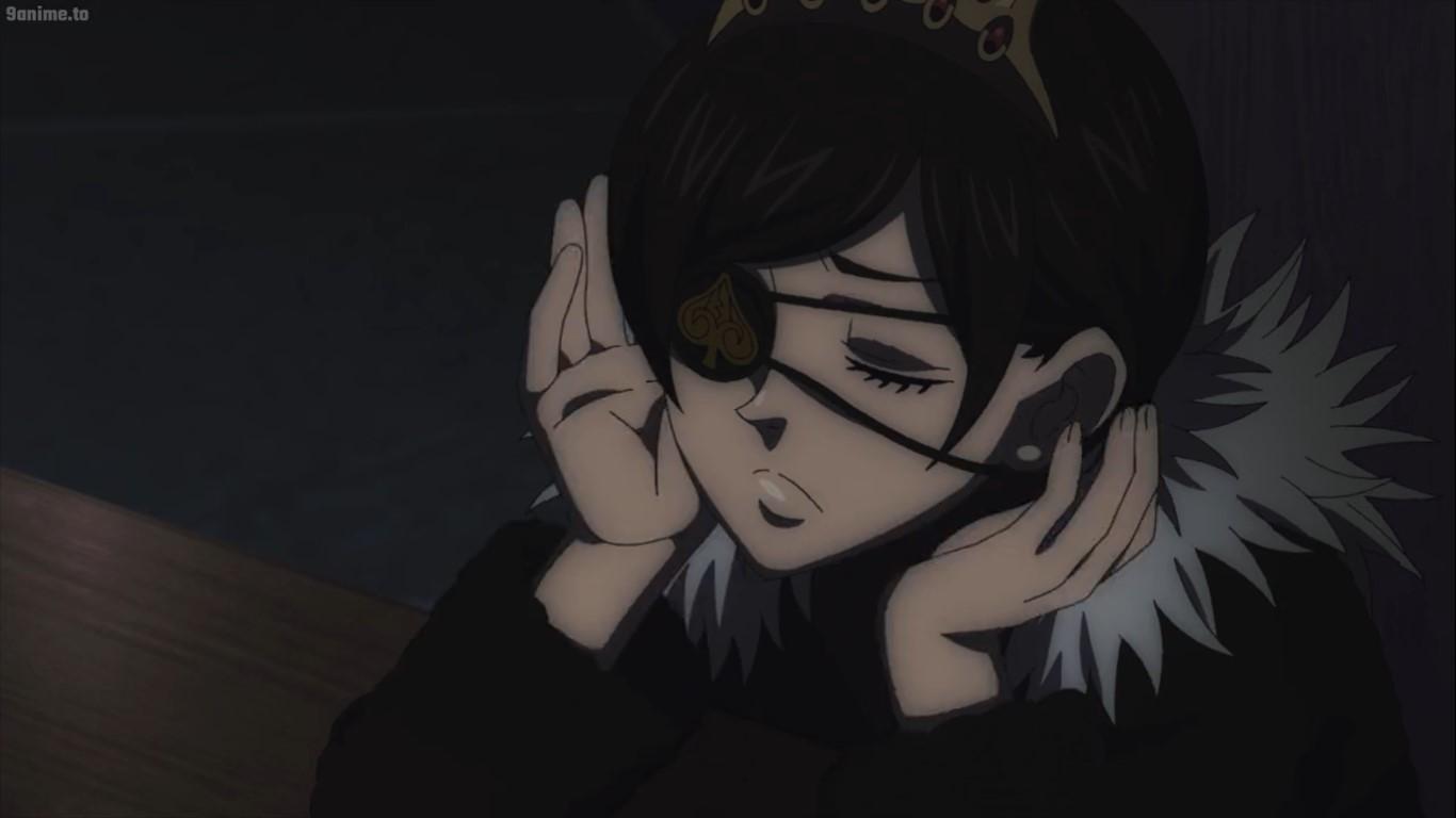 4k, black clover, anime, vanica zogratis, 4k, vanica. Vanica Black Clover Wallpaper - Anime Wallpaper HD