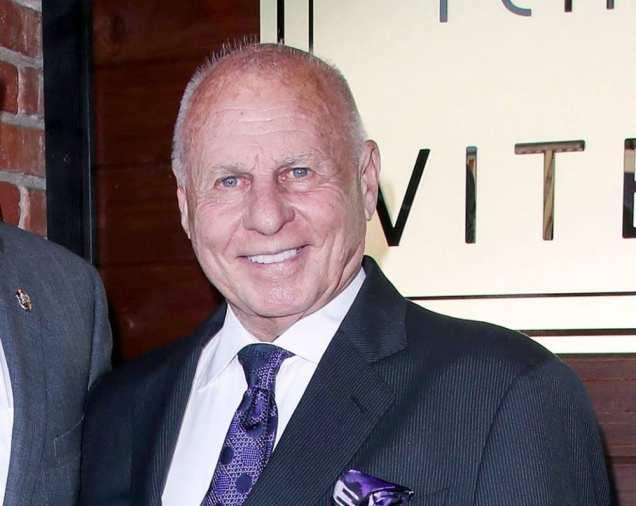 Tom Girardi Net Worth: How Wealthy is The Scandalous Lawyer? - OtakuKart