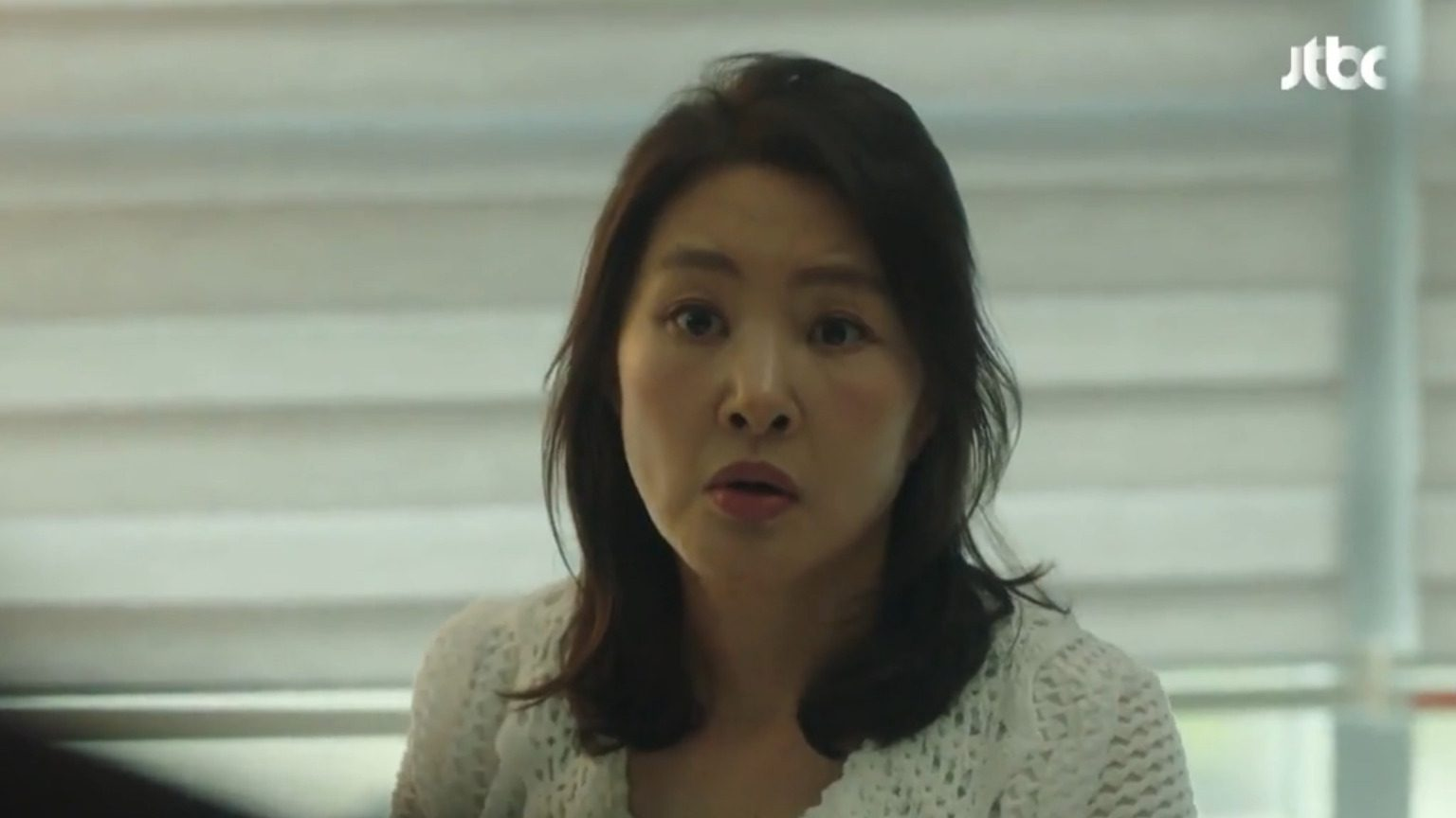 K-drama Lost Episode 14