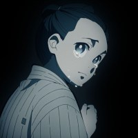 Demon Slayer: Kimetsu no Yaiba Episode 5 & 6: Recap & Review