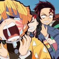 Demon Slayer: Kimetsu no Yaiba Episode 11: Recap & Review