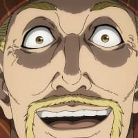 Vinland Saga Episode 9: Recap & Review