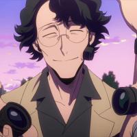 My Hero Academia Season 4 - Episode 1: Recap and Review