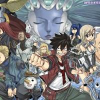 Edens Zero Volume 1 Recap & Review
