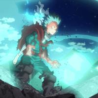 My Hero Academia Season 4 - Episode 13: Recap and Review