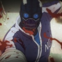 Dorohedoro Episode 5 Recap and Review