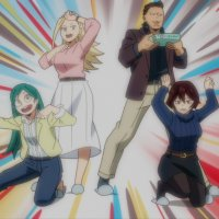 My Hero Academia Episode 87: Recap and Review