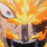 My Hero Academia Episode 88: Recap and Review
