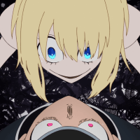 Fire Force 2, Episode 2: Recap and Review