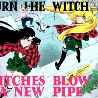 Burn The Witch Chapter 1: Recap and Review
