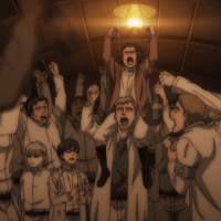 Attack on Titan Season 4, Episode 2: Recap and Review