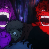 Jujutsu Kaisen Episode 12: Recap and Review