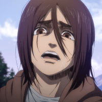 Attack on Titan Episode 11: Recap and Review