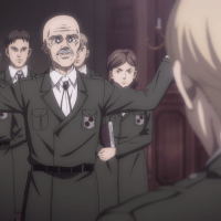 Attack on Titan Season 4, Episode 12: Recap and Review