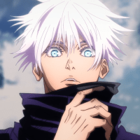 Jujutsu Kaisen Episode 20: Recap and Review