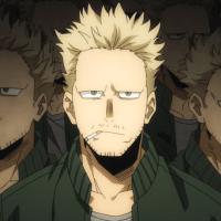 My Hero Academia Season 5, Episode 22: The split personalities of Twice
