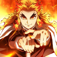 Demon Slayer Season 2 Episode 1: Kyojuro Rengoku emulates his father