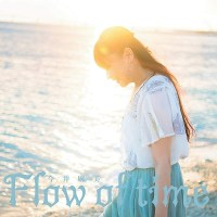 Asami Imai - Flow of time (10th Mini Album)