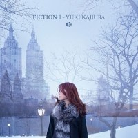 Yuki Kajiura - FICTION II (Album)