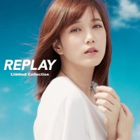 REPLAY ~Futatabi Omou, Kirameki no Story~ ≪Limited Collection≫