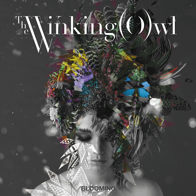 The Winking Owl - BLOOMING (2016)