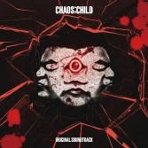 CHAOS;CHILD Original Soundtrack
