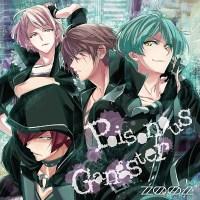 IDOLiSH7: ZOOL - Poisonous Gangster (Single)