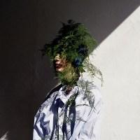 Taichi Mukai – 27 (Mini Album)