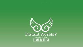 STORMBLOOD: FINAL FANTASY XIV Original Soundtrack - Otaku Ost