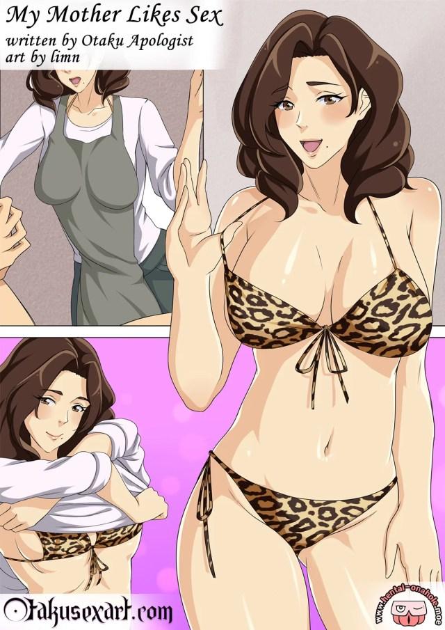 Uncensored Hentai Futa Girl