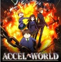 https://otakusfanaticos.wordpress.com/2012/05/28/accel-world/
