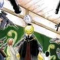 https://otakusfanaticos.wordpress.com/2015/01/19/assassination-classroom-ansatsu-kyoushitsu/