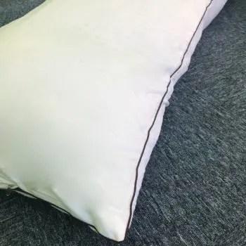 buy dakimakura hugging body pillow