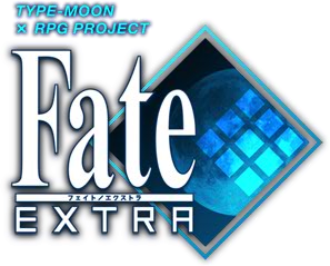 Fate/Extra to be released by Aksys Games in North America 1